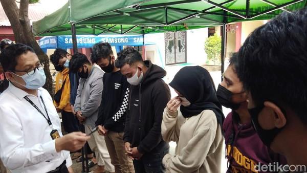 5 Fakta Gempar Kabar Mahasiswi Diprekosa Bergilir di Makassar