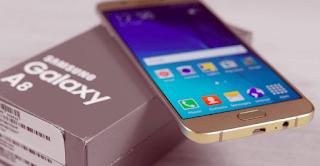 Kunci Galeri di HP Samsung Anda Tanpa Aplikasi Tambahan
