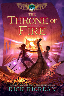 https://www.goodreads.com/book/show/9067850-the-throne-of-fire