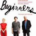 Beginners, 2010