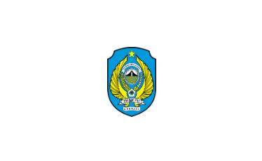 Lowongan Kerja Non PNS BLUD Rumah Sakit Umum Daerah RSUD Nganjuk Desember 2020