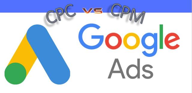 اعلانات جوجل ادسنس