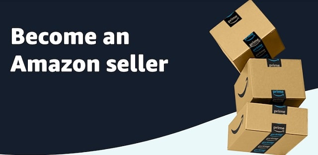 startup guide become successful amazon seller ecommerce sales amazon.com