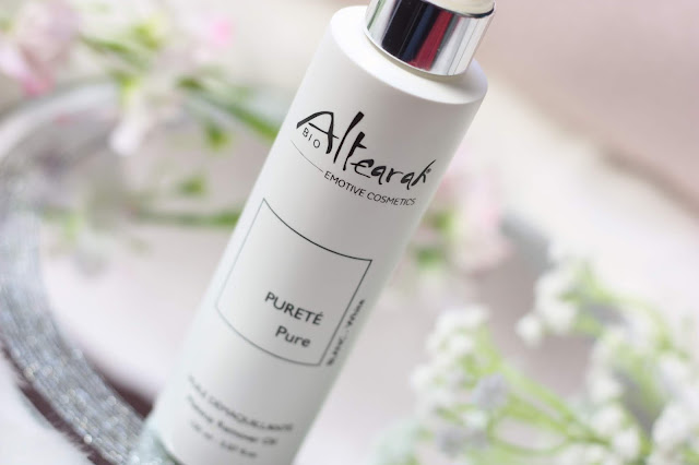 altearah-bio-purete
