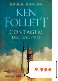 https://www.continente.pt/stores/continente/pt-pt/public/Pages/ProductDetail.aspx?ProductId=5933612(eCsf_RetekProductCatalog_MegastoreContinenteOnline_Continente)