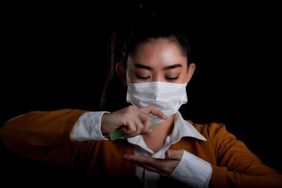 lawsuits pandemic coronavirus COVID-19 loss
