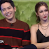 Julia Barretto explains why she doesn't wear bra 'Walang kakapitan 'yung Bra'