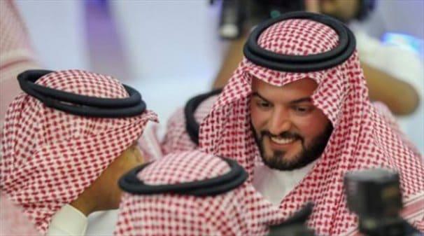 """عاجل  رحيل فهد بن نافل والوليد بن طلال عن الهلال.. """"الحقيقة كاملة"""""""