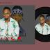 AUDIO | Dany Msafi Ft Lend - Limela (Mp3) Download