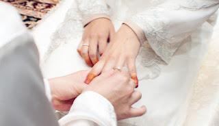 Tanda-Tanda Anda Sudah Bersedia Untuk Berkahwin Tanpa Anda Sedari