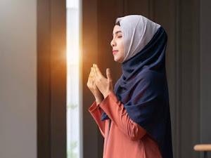 Doa Rasulullah Saat Melihat yang Disuka dan Yang Dibenci