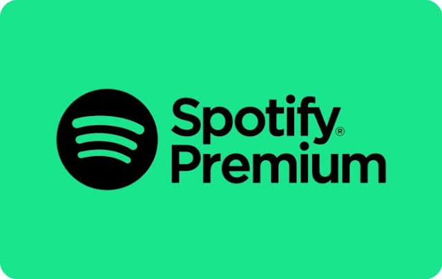 Download Spotify++ Premium For iOS