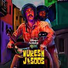 Mukesh Jasoos webseries  & More
