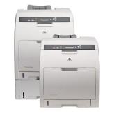 HP Color LaserJet 3800 Printer Driver Download Update