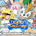 DIGIMON ReArise Android Mod Apk