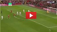 مشاهدة مبارة ليفربول وشيفيلد يونايتد بالدوري الانجليزي بث مباشر 24ـ10ـ2020