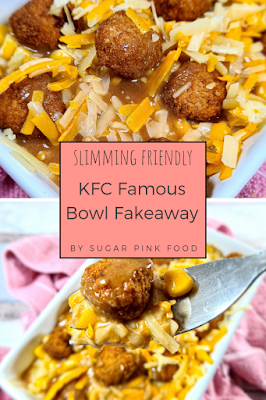 low calorie recipe, low caloire meals, low calorie dinner, slimming food, Chinese Fakeaway Recipe, fakeaway recipe, fakeaway food, fakeaways