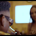 VIDEO:Nedy Music Ft Singah-Carino:Download