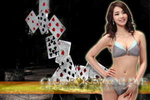 Permainan Games Poker Online Indonesia Texas Holdem Poker