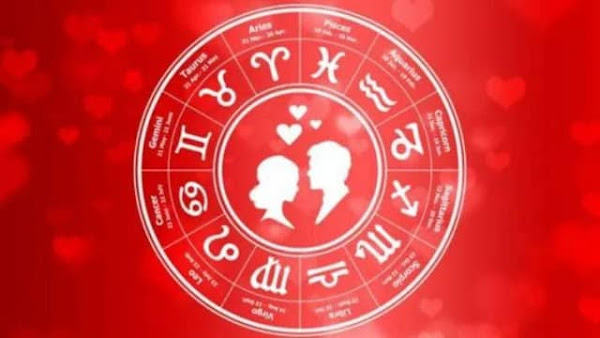How to Love Any Sign of the Zodiac