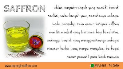saffron-top-negin