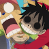 """Những lần Luffy """"muối mặt"""", chỉ muốn fan quên sạch đi, trường hợp cuối xin miễn bình luận"""