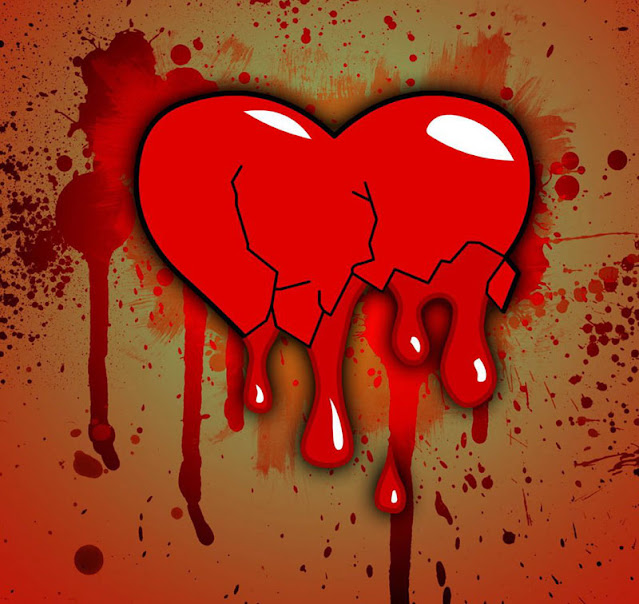 love sticker image download