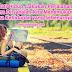 Tips Travel Seorang Diri Bagi Perempuan