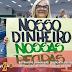 Em meio à pandemia, Sindicato dos Servidores de Paulínia reivindica reajuste salarial