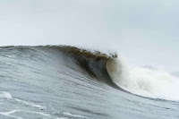 surf30 olimpiadas ph Pablo Jimenez ph wave Empty