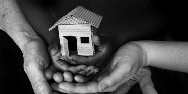 Άργος: Αποφεύχθηκε έξωση άπορης οικογένειας με 3 ανήλικα παιδιά - Έκκληση για σπίτι