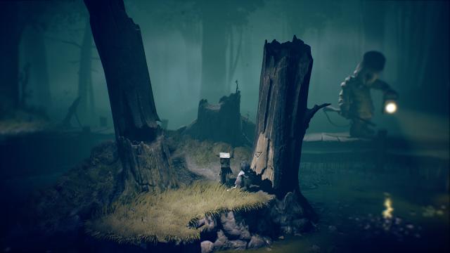 Little_Nightmares_II_PC_Game_1