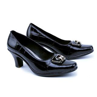 gambar sepatu kerja garsel,sepatu kerja wanita hitam,gambar sepatu kerja hak 5cm, grosir sepatu kerja murah,sepatu kerja guru kulit asli, sepatu formal kerja pegawai bank,sepatu pantofel wanita elegan