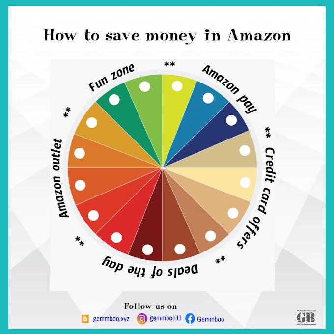 How to Save Money Online   How to Earn Money Online   How to Save Money at Home   How to Save Money in Amazon   Fun zone Amazon   Amazon Quiz