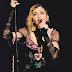 Madonna: Το πρωτοποριακό single «Dark Ballet» και το εντυπωσιακό video clip