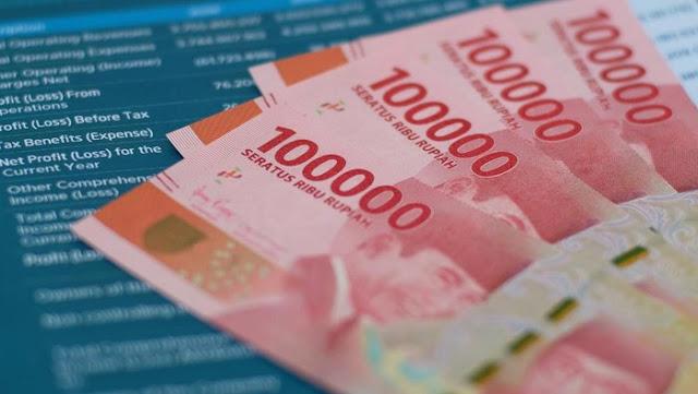 Kabar Baik Buat Bunda, Pemerintah Akan Berikan Pinjaman Tanpa Bunga