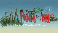 Radio Punta del Indio 100.3 FM