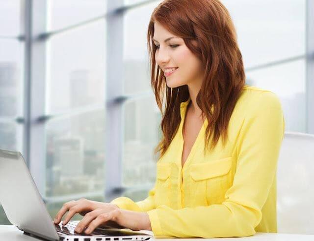 11 مهارات أساسية يمكنك اكتسابها من خبرة العمل