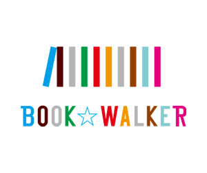 BOOK☆WALKER