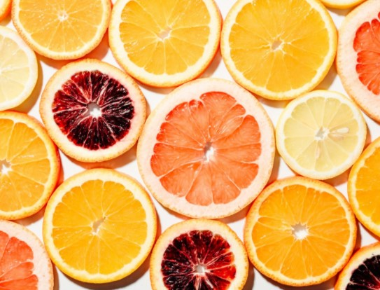 luu y khi dung serum vitamin c