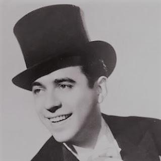 Picture of Jan Savitt