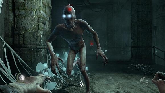 thief-complete-edition-pc-screenshot-gameplay-www.ovagames.com-5