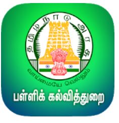 TN SCHOOLS (Tamil) Free Online Lessons for 10 & 12th Students