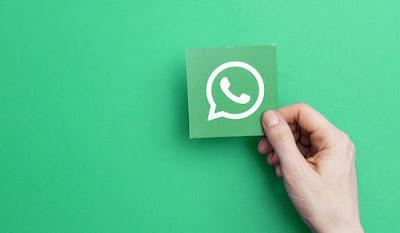 Sekarang, Masing-masing Kontak WhatsApp Bisa Pakai Wallpaper Berbeda
