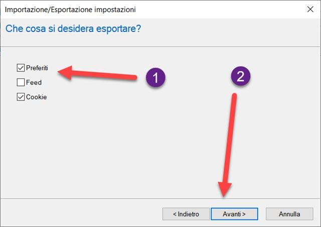 selezionare-cosa-esportare-ie