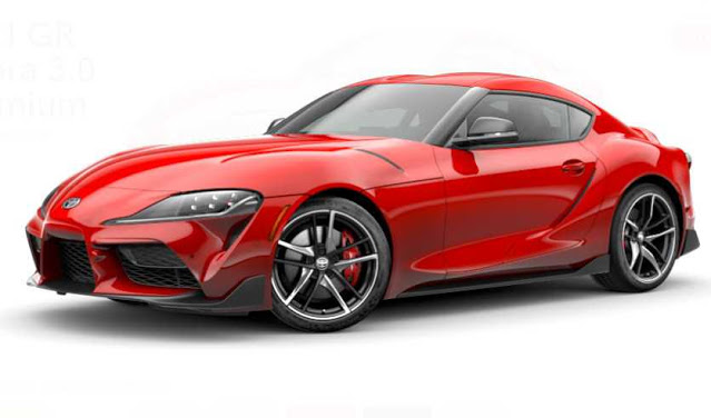 gr-supra-premium-red-headlights-grille-emblem