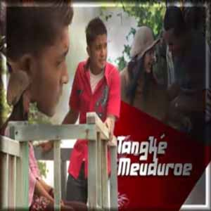 Download MP3 RAMLAN YAHYA - Tangke Meuduroe