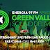 [News]  Principal rádio de música eletrônica do Brasil e melhor club do mundo se unem para live inédita em São Paulo