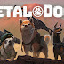 METAL DOGS   Cheat Engine Table v1.0