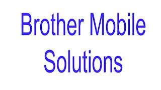 Brother Mobile Solutions Unveils Ultra-Fast Brother Titan Industrial Printer Series 2020
